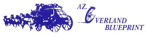 AZ Overland Blueprint