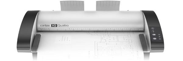 IQ Quattro 2490