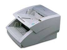 DR9080C Scanner