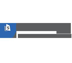 Contex NextImage Scan & Archive software
