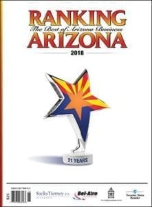 Az overland blueprint document scanning and printing solutions voted 1 copy duplicating printing in the best of arizona business 2018 malvernweather Choice Image