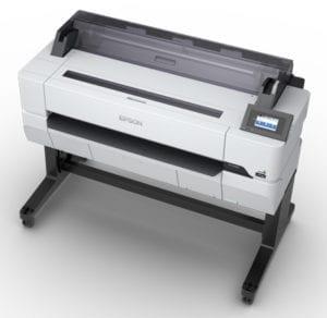 Epson SureColor T5470 Printer