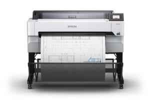 Epson SureColor T5470M
